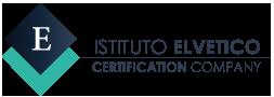ISTITUTO ELVETICO - Sales Manager Nord Italia